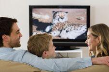 Yuk, menjadi parental mediation bagi anak dalam era digital