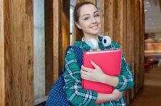 12 Cara belajar efektif supaya siap hadapi ujian