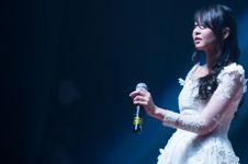 5 Lagu JKT48 ini cocok didengerin untuk bergalau ria