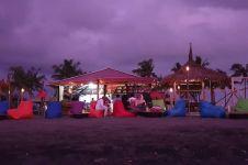 Tanjung Bias, tongkrongan Instagramable di Lombok Barat