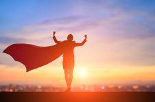 10 Kebiasaan orang sukses ini patut kamu tiru