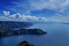 Punya waktu luang, jelajahi 5 tempat wisata di Sumatra Utara ini