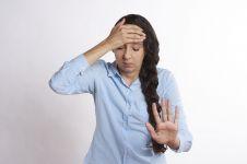 3 Tips ampuh mengatasi stres yang bisa kamu coba