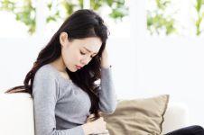 4 Jenis cacing ini bisa jadi penyebab sakit cacingan, kenali gejalanya