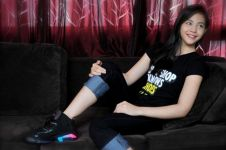 Masih muda, 10 bintang wanita Filipina ini ketenarannya melejit cepat