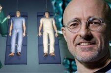 Ini 6 transplantasi pertama yang pernah dilakukan pada manusia