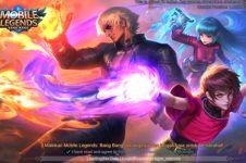 3 Rekomendasi karakter untuk pemain baru Mobile Legends 2019