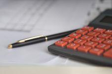 Pahami beberapa tips ini sebelum melakukan investasi