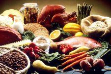 Jika salah mengonsumsi, 9 makanan sehat ini dapat membahayakan tubuh
