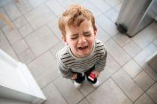 3 Tahapan untuk membuat anak mandiri dalam mengambil keputusan