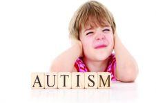 Ini 3 cara untuk bantu mencegah autisme pada anak