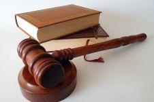Revisi UU KPK disahkan, kepentingan atau penguatan?