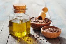 6 Khasiat minyak wijen untuk kesehatan dan kecantikan