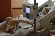 13 Jenis penyakit autoimun, gejala, dan cara pencegahannya