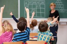Ini 6 metode penerapan  authentic assessment dalam ruang kelas