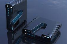 Bersamaan Xbox Project Scarlet, PS5 akan rilis tahun depan?