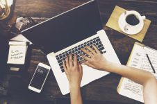 5 Skill keren ini bisa kamu pelajari sendiri lewat internet