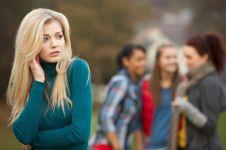 7 Alasan mengapa orang introvert justru sangat menarik