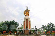 3 Tempat wisata menarik di Kota Sidoarjo, pas buat melepas penat