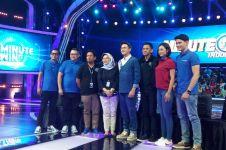 9 Kuis Indonesia lintas generasi ini bikin susah move on dari TV