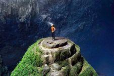 Inilah 7 gua terpanjang di dunia, berani menjelajahinya?
