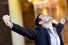 6 Hal ini sering bikin pusing seseorang yang multitalenta