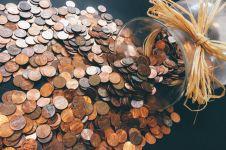 7 Tips mengelola keuangan buat kamu yang masih single