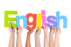 5 Tips menguasai Bahasa Inggris dengan lebih asyik