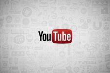 7 Rekomendasi channel YouTube untuk belajar Bahasa Inggris