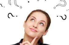 Lakukan 5 kegiatan ini agar saat gabut kamu lebih bermanfaat