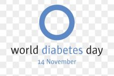 6 Mitos dan fakta tentang penyakit diabetes yang perlu kamu tahu