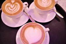5 Teknik seduh kopi yang wajib kamu tahu