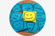 Psikologi positif dan kegunaannya