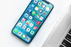 Jarang diketahui, ini 7 aplikasi yang patut kamu install di ponsel