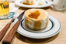 Sajian dessert 6 tempat di Tokyo ini kelezatannya bikin nagih