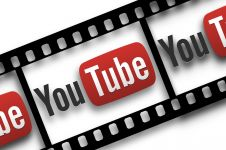 Channel milik 5 YouTuber ini punya konten yang bermanfaat