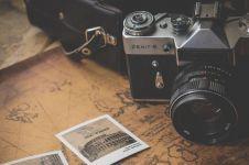 5 Cara melakukan liburan dengan lebih nyaman dan hemat