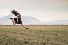 5 Cara untuk meringankan beban akibat luka sakit hati