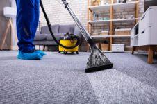 7 Benda ini bisa merusak vacuum cleaner jika tersedot ke dalamnya
