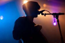 4 Musisi lokal yang harus kamu pantengin pada 2020 ini