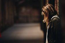 3 Lagu ini curahkan isi hati anak korban perceraian orang tuanya