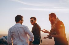 Ketahui 14 sikap cowok yang tidak disukai oleh cewek
