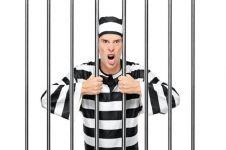 Biar nggak salah persepsi, ini perbedaan antara tahanan dan narapidana