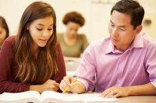 Kerja sampingan menjadi 4 mentor ini bisa dicoba mahasiswa matematika