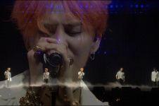 6 Lagu K-Pop ini memiliki judul yang sama, yaitu 'If You'