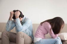 Depresi dan kecemasan menjadi masalah terbesar bagi remaja
