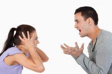 Begini 4 cara untuk memahami dan dipahami oleh pasangan