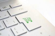Dropship, model bisnis online tanpa modal dan minim risiko