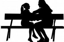 Kenali penyebab dan cara mengatasi keputihan pada anak