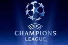 7 Final Liga Champions Eropa ini pertemukan wakil klub sesama liga